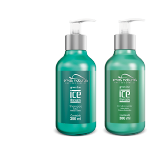 Ice-therapy-shampoo1-400x400