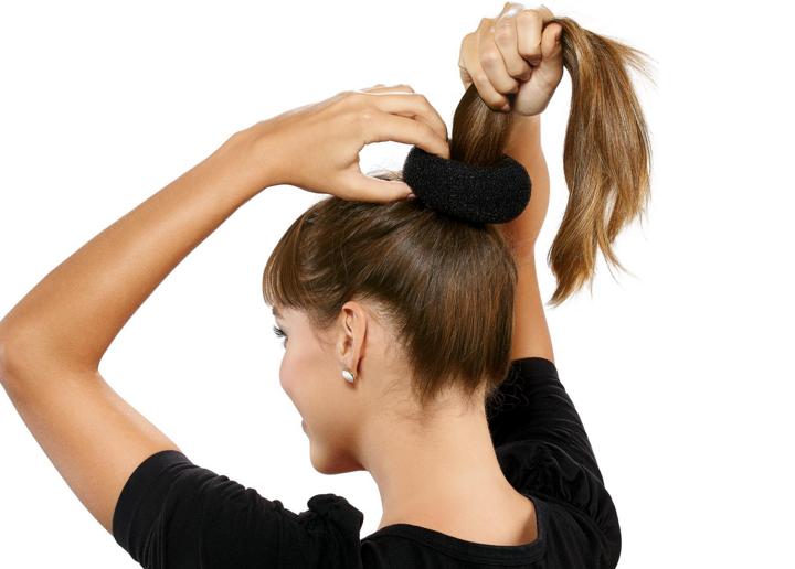 Penteados Para Cabelo Fino E Ralo Ervas Naturais