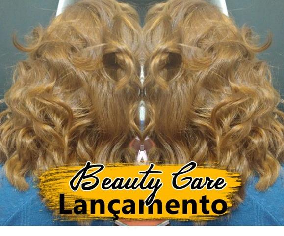 Lançamento Beauty Care