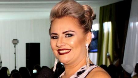 Distribuidora de São Gabriel de palha é selecionada para campeonato mundial de cabeleireiros