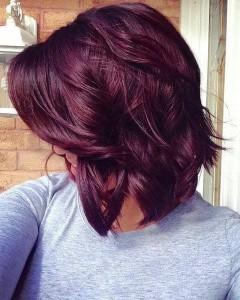cabelo-vermelho-marsala